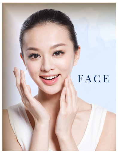 Dr KO Face Services – Leading Skin and Aesthetic Clinic in