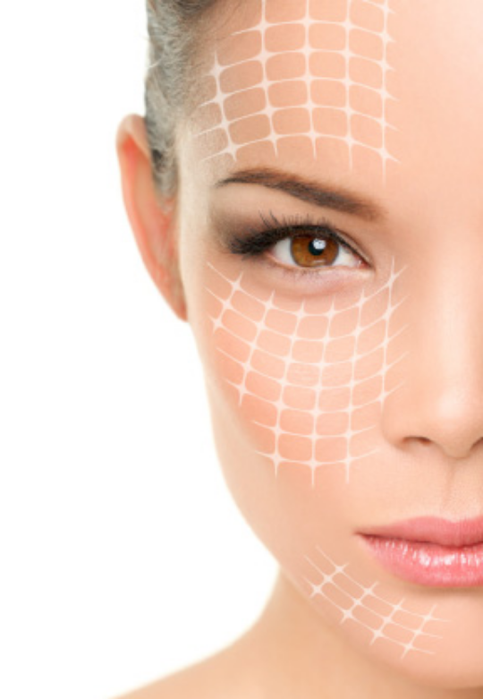 Fotona 4D Lifting – Leading Skin and Aesthetic Clinic in